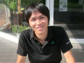 staff_ishigami.jpg