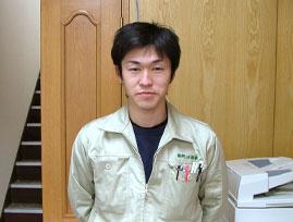 staff_kamata.jpg