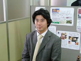 staff_masaya.jpg