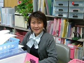 staff_shibahara.jpg