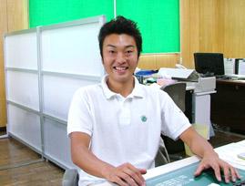 staff_shindo.jpg