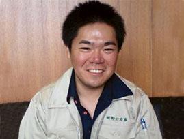 staff_tkym.jpg