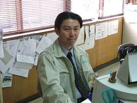 staff_tomoshige.jpg