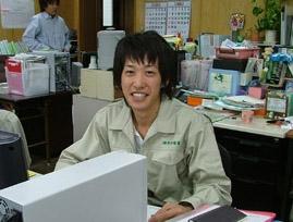 staff_yamamoto.jpg